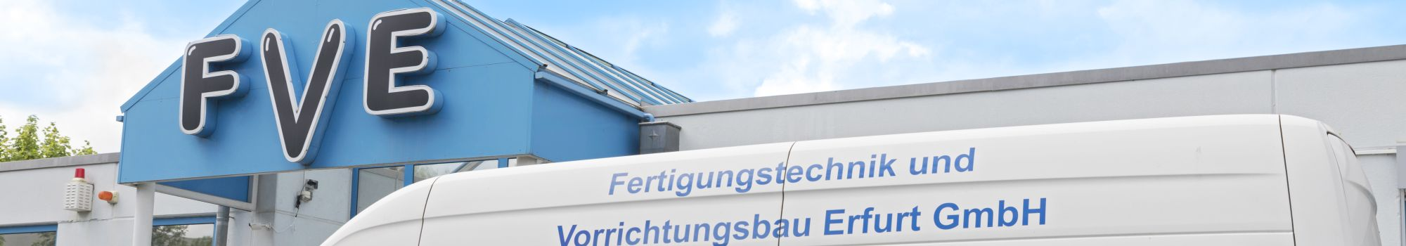 FVE GmbH